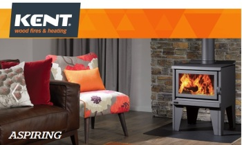 kent heating home page image.jpg
