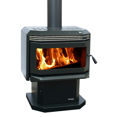 Masport Freestanding Convection Fireplace.jpg