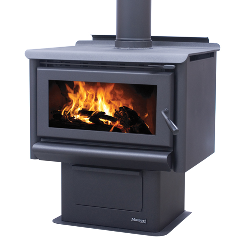 masport Rural Multifuel Fireplaces image.jpg