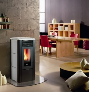 monica-pellet-fire-free-standing-with-hearth-292x300.jpg