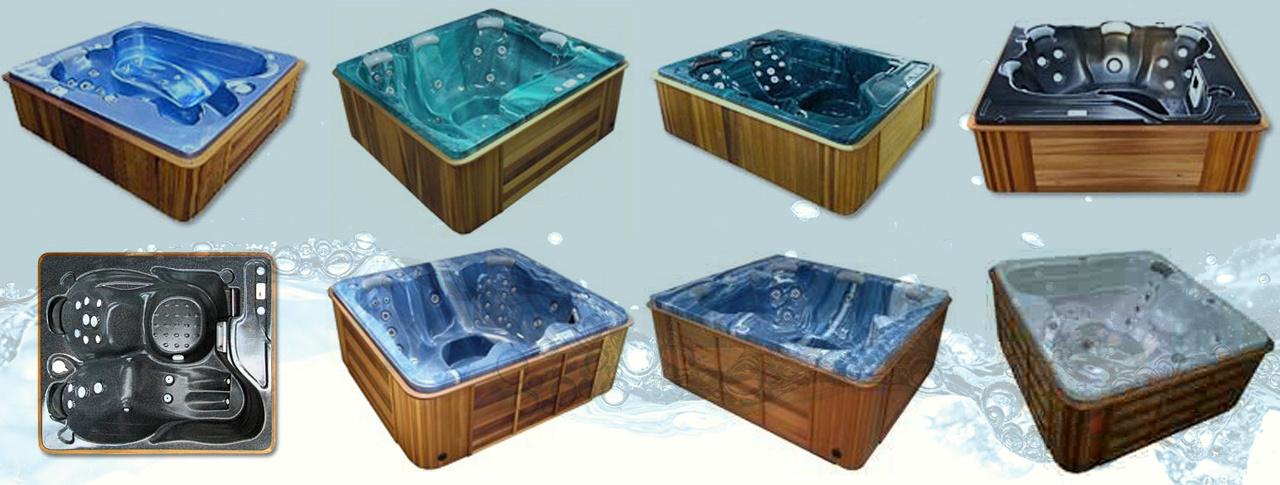 spa pools.jpg